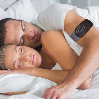 anti-snore-wearable-01