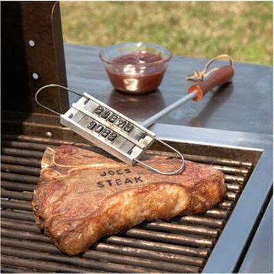 bbq_meat_branding_iron_01_grande