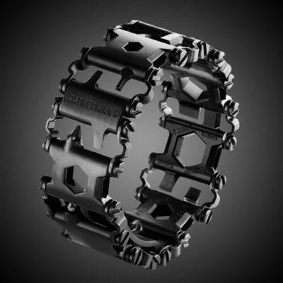 leatherman-tread-bracelet-wearable-multi