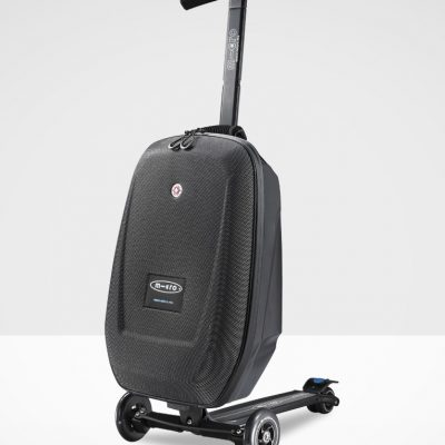 micro-luggage-scooter-plain
