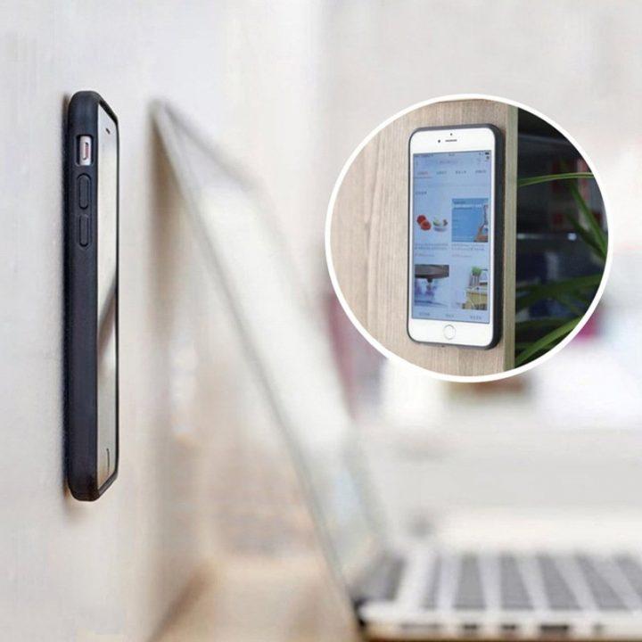 anti-gravity iphone case1