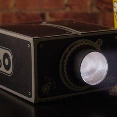 cardboard-smartphone-projector-main