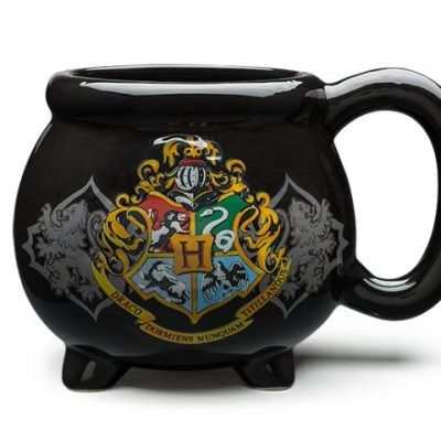 harry_potter_cauldron_mug