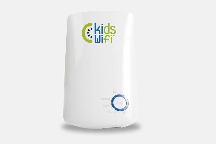 kids wifi
