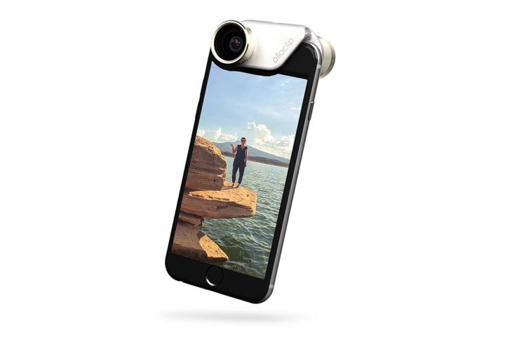 olloclip_4in1_for_iphone6