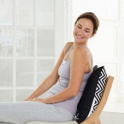 siatsu-pillow