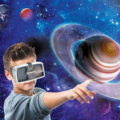 space_expedition_virtual_explorer