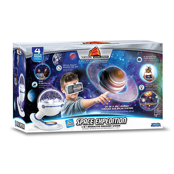 space_expedition_virtual_explorer_box