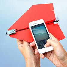 powerup_3.0-paper_aeroplane1