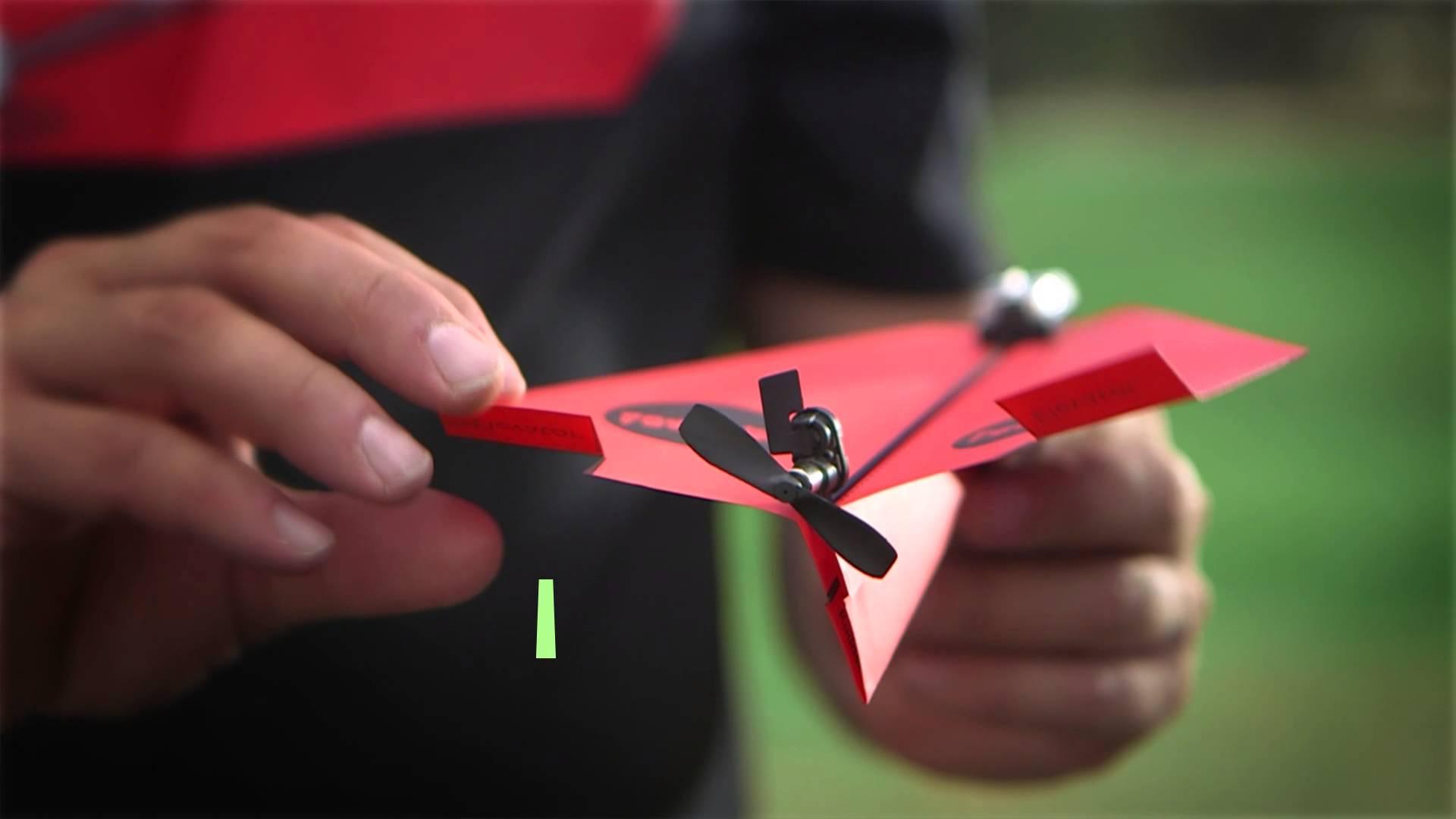 powerup_3.0-paper_aeroplane_large